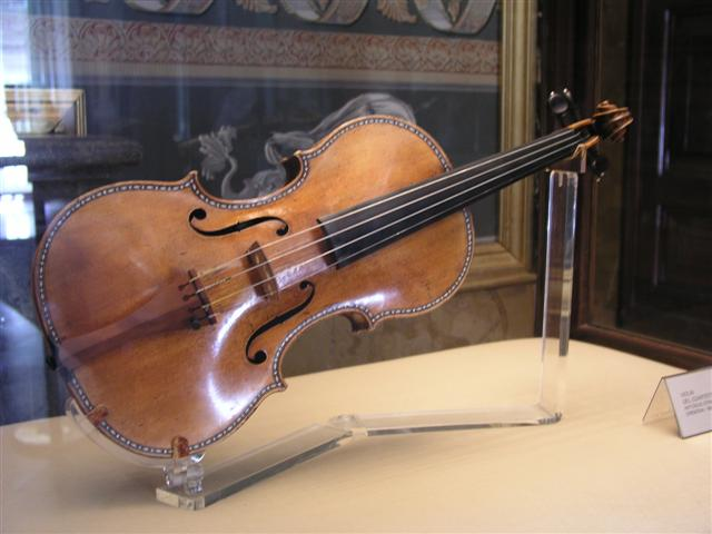 Antonio Stradivari Was Born In The Year 1644 By Some Sources Also 1649 Or 1650 Cremona Italy To Alessandro And Anna Moroni
